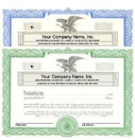 Formalize each shared record your company sells. Get custom Stock Certificates online. We print and ship. Fill out; distribute. Duke Models 10 & 11.